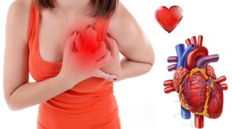 Световъртеж, аритмия и слаби мускули – имате магнезиев дефицит