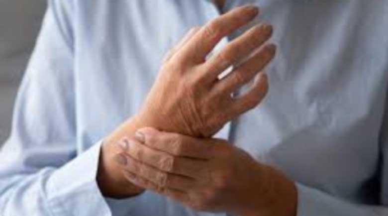 Отбелязваме Световния ден за борба с артрита, над 100 000 са диагностицираните