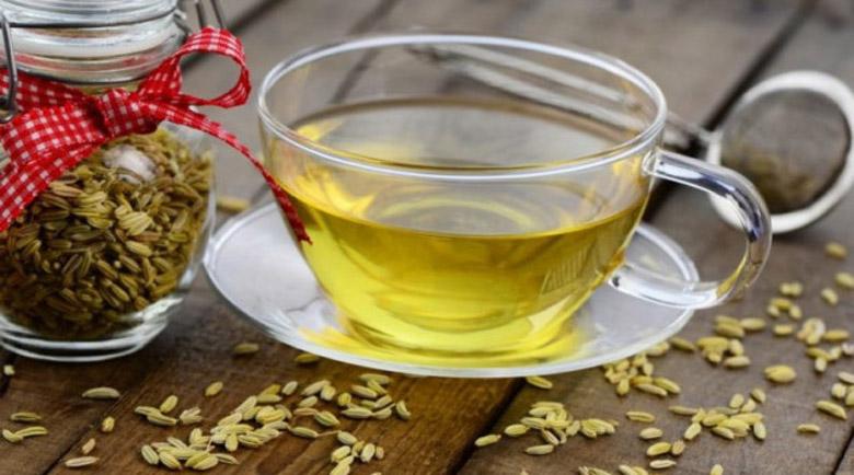 Този чай сваля кръвната захар и прочиства кръвта