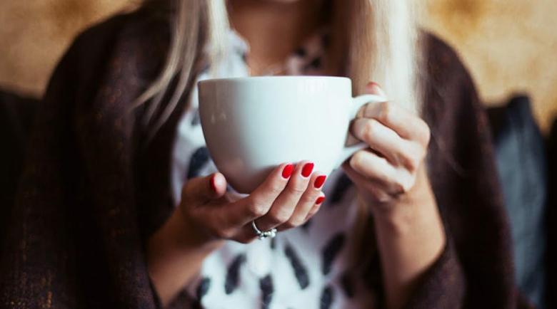 Детокс на тялото и отслабване с чай – възможно ли е?