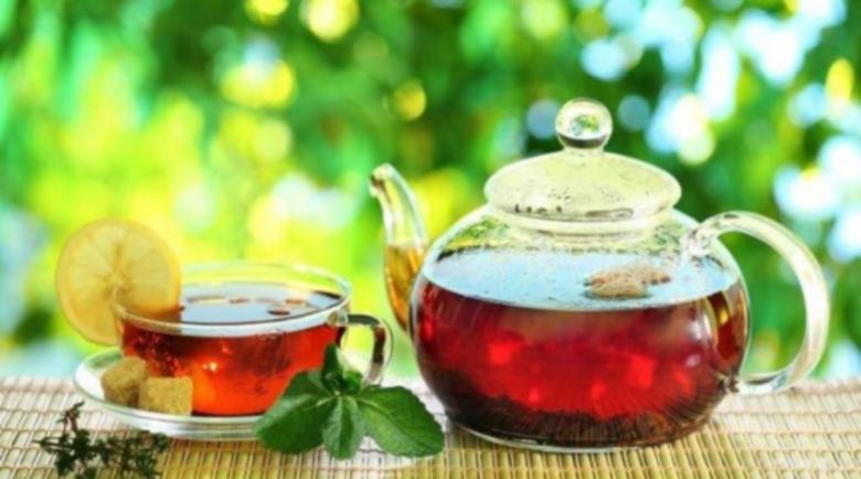 Ендокринолог: Горещият чай е опасен!