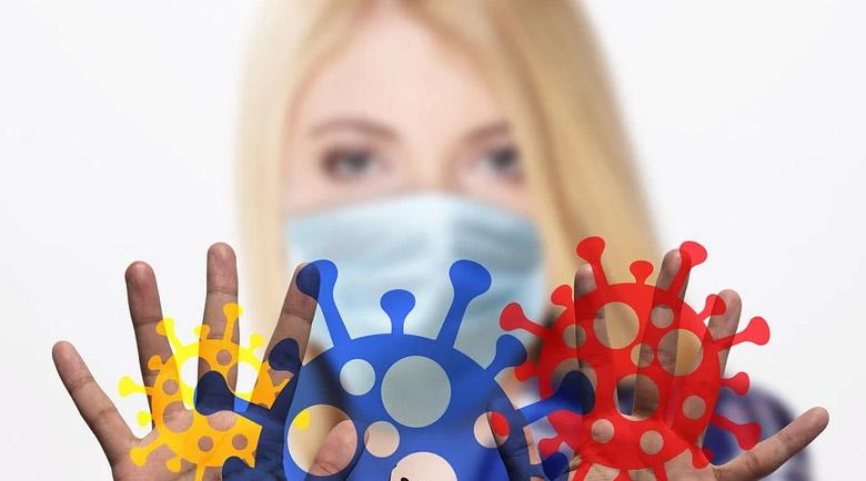 Ковидиабет – скоро тази диагноза ще се поставя много често