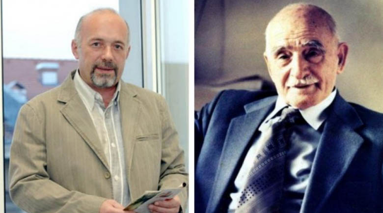Внукът на Петър Димков разкри рецептите му за пречистване на черен дроб