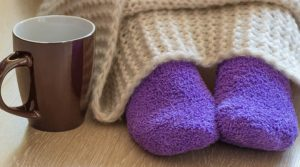 Топ 3 на най-опасните усложнения при грип