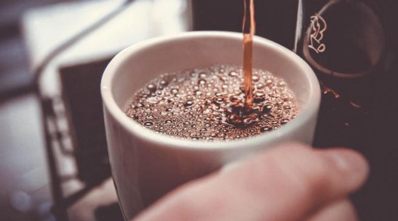 Руски топ диетолог посочи безопасната доза кафе на ден