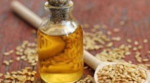 Масло от ленено семе: 5 невероятни лечебни ползи за здравето
