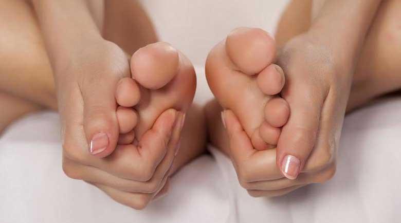Норбеков: Източна лечебна практика за изцеление на цялото тяло