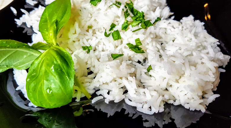 Японски методи! Яжте ориз преди лягане – гони безсънието