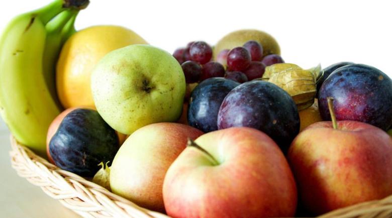 Срещу запек: 5 плодови сока с подправки за бързо облекчение