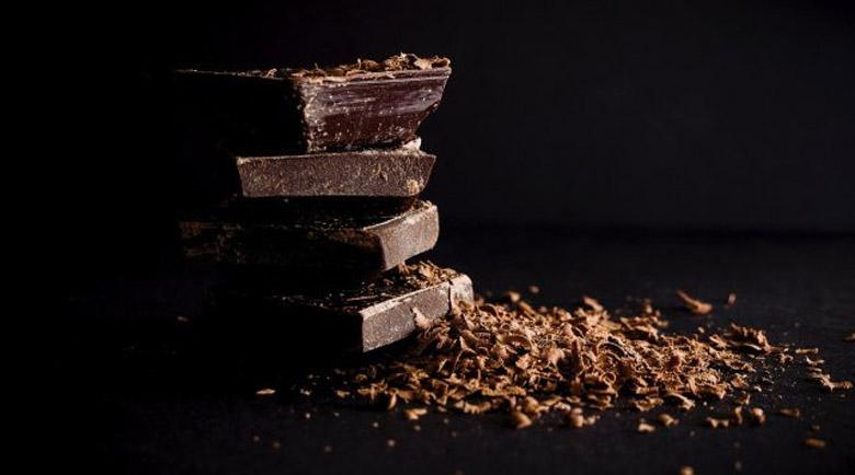 Наистина ли е полезен черният шоколад?!