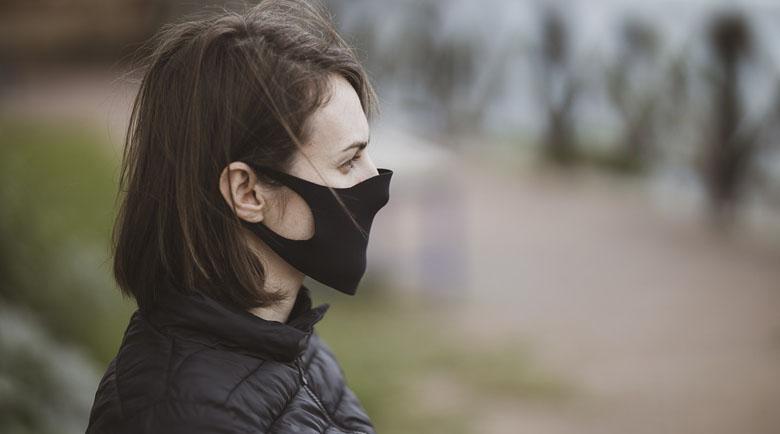 Защитете се срещу коронавирус със съветите на д-р Рандж