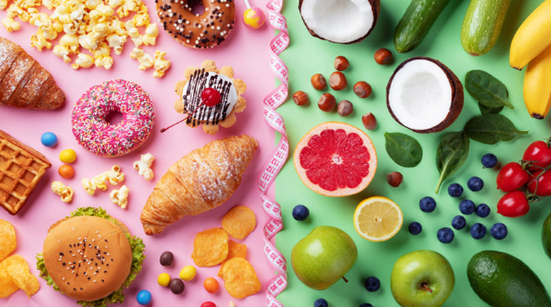За повече здраве: 4 стъпки за захарна детоксикация
