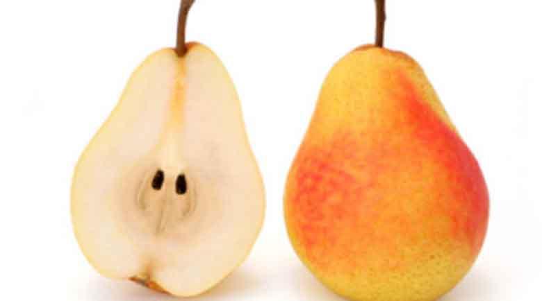 Кои семки на плодове са ценни за здравето ни?