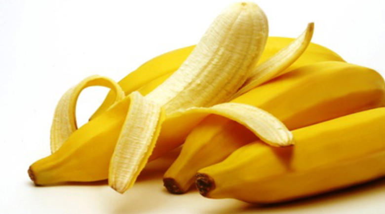 Не хвърляйте! Кората на банана – неочаквано полезна
