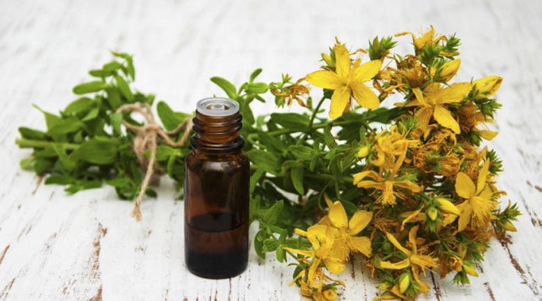 Уникални добавки срещу тревожност и стрес в пандемията