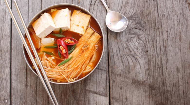 Ферментиралите храни – супер полезни за здравето