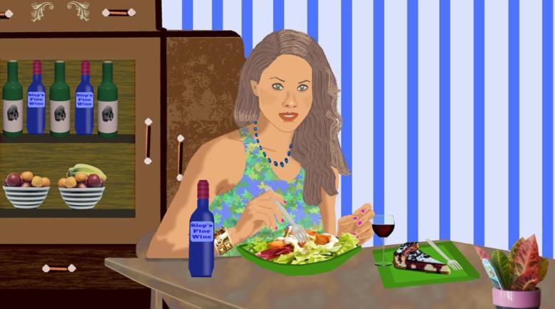 9 промени в храненето за добра фигура и здраве след 40-годишна възраст