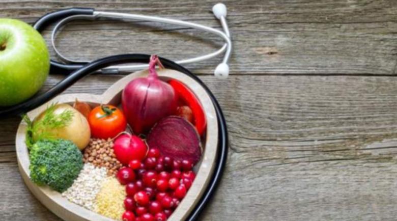Вижте какви храни и добавки лекуват хипертонията