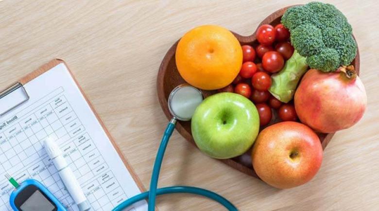 Шест начина бързо и лесно да преборим холестерола