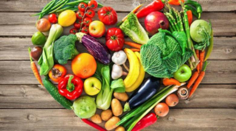 Шест храни и напитки, които ни карат да огладняваме