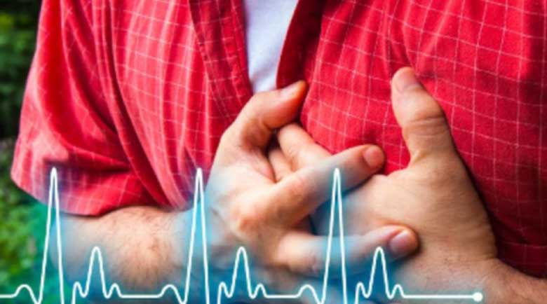 Инфаркт или паник атака? Ето кои са разликите