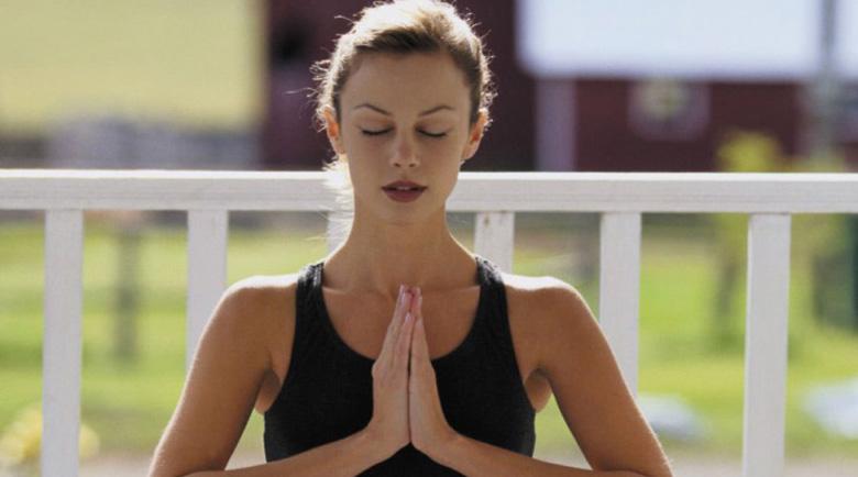 Дълголетието зависи много от начина на дишане