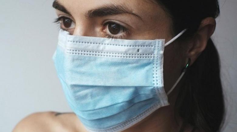 Ето какви зарази ни дебнат в мръсните маски