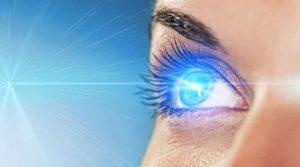 Съвети за възстановяване на зрението