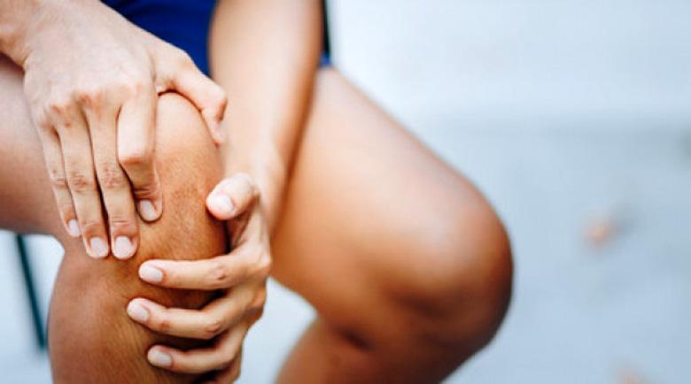 5 доказани начина да облекчите болките в ставите