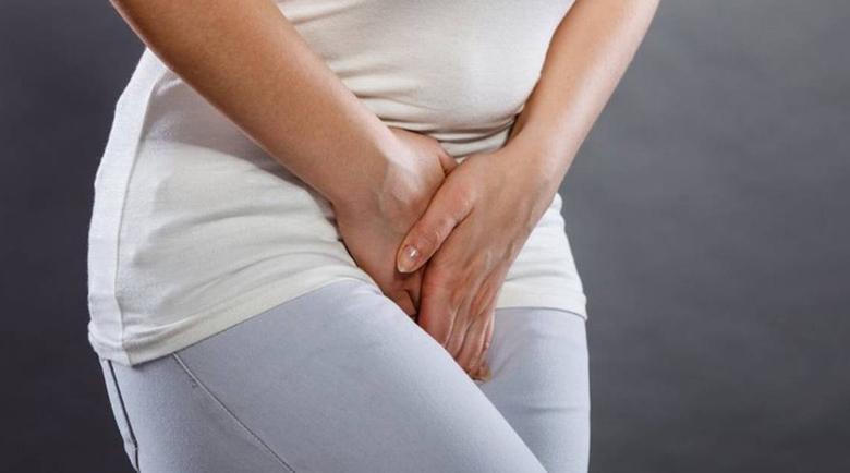 Уринарна инконтиненция – лечение, помагат ли упражнения и кога се налага операция