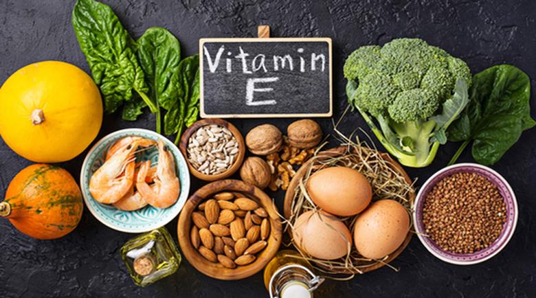 За имунитет и красота: 6 ползи за здравето от витамин Е