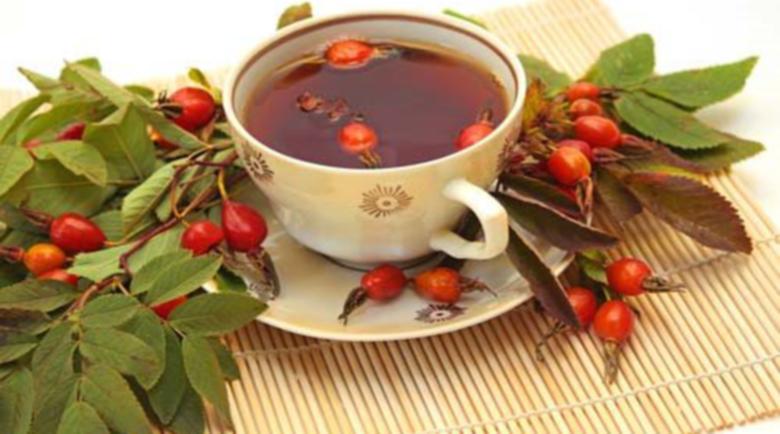 Нормализирайте високото кръвно с рецептата на руска лечителка