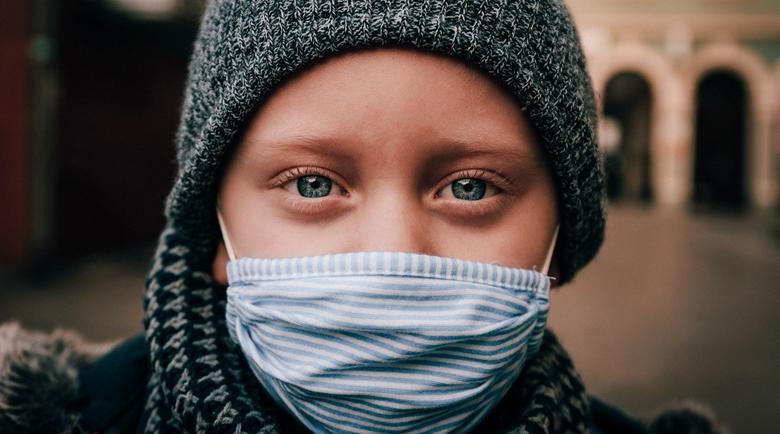 Пандемията влошава значително психичното здраве на децата