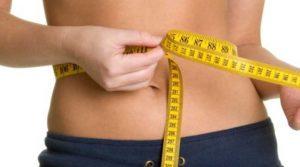 Пет лесни начина да се сбогуваме с 5 излишни килограма