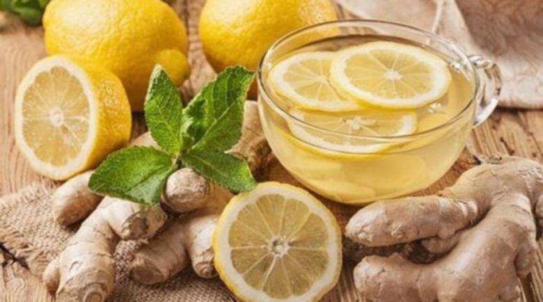 Пийте чай от джинджифил – ползите за здравето са безброй
