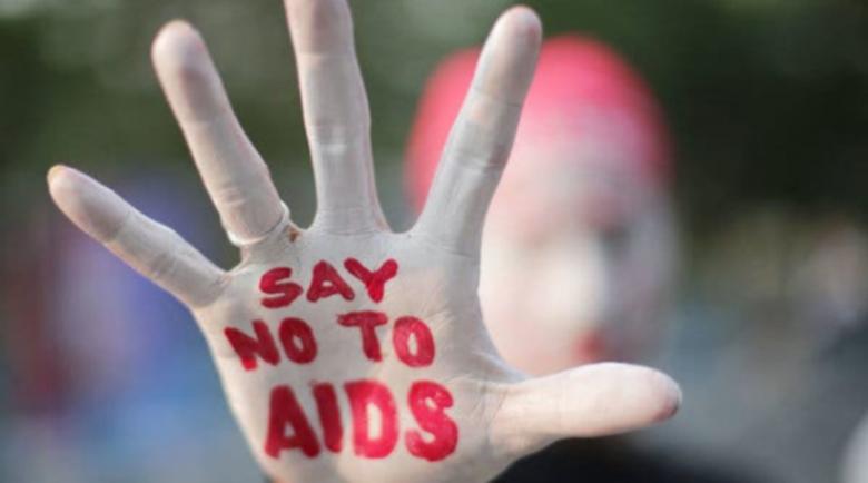 Класическата БГ жертва на СПИН! Мъж на 30, хомосексуалист