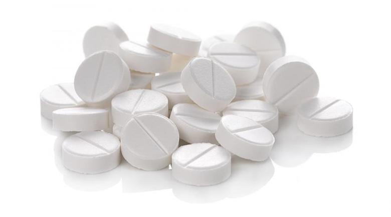 Руски лекар: Парацетамол за сваляне на температурата при COVID-19