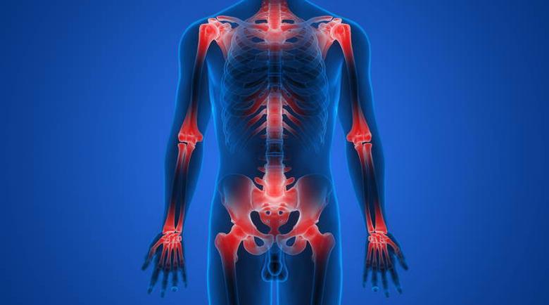 16 признака, че имунната ви система функционира неправилно