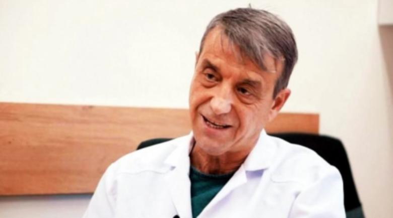 Проф. Костов: Да се ваксинират хората над 40 години