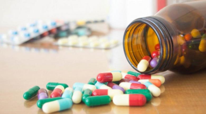 Пазете черния си дроб: Това са най-вредните лекарства