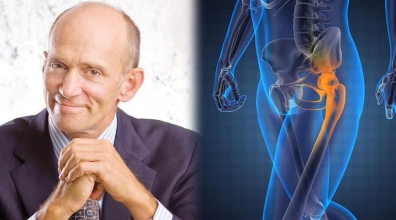 Д-р Меркола: Витамин В12 при ковид, дрезгав и пресипнал глас