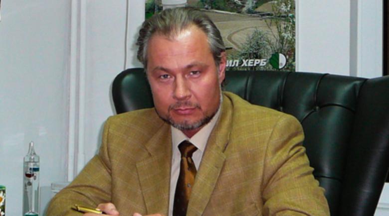 Д-р Тошков цери неврози и високо кръвно със 150 билки