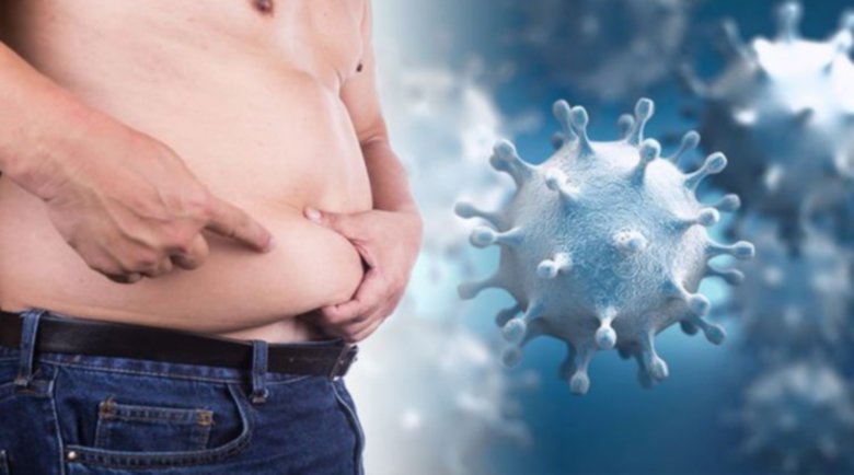 7 съвета за отслабване по време на пандемия намаляват рисковете от усложнения