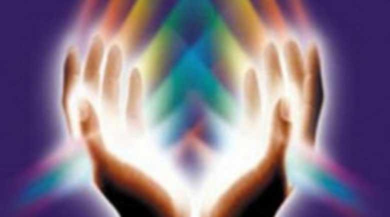 Температурата на ръцете е знак за здравето