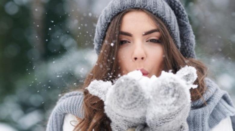 От кои болести ни пази шапката през зимата?