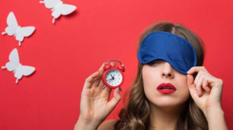 9 неща, които лекарите категорично не правят преди лягане