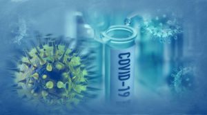 Епидемиологът д-р Петър Марков: Очакваме имунитетът от ваксините да трае 2 г.