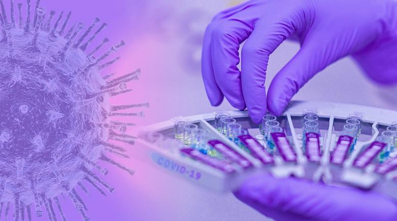 Ускорява ли инфекцията с COVID-19 преждевременното стареене?
