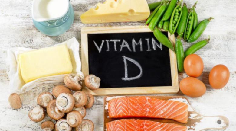 Проф. Свинаров: Витамин D е основен регулатор на имунната система