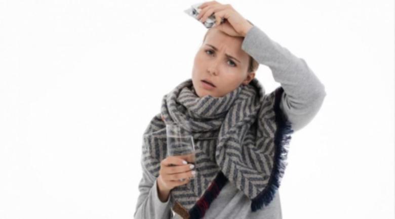 Кардиологът д-р Андонов: Носете шалове срещу инфаркт и инсулт през зимата!
